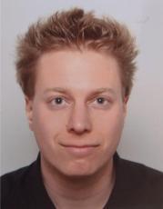 Fabian Hilpert